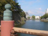 fukuijouohori.jpg